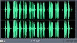 Audiobook-inregistrari-audio-prelucrat-02