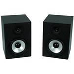 Monitoare studio inregistrari audio
