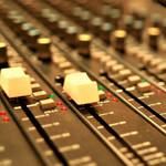 inregistrari gata mixul audio