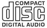 inregistrari compact disc CD digital audio