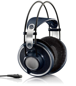 casti akg headphones austria inregistrari audio