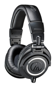 casti audio technica headphones austria inregistrari audio