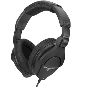 casti sennheiser headphones inregistrari audio
