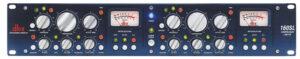 inregistrari audio compresor dinamic  160SLfront_lg_original