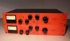 inregistrari-audio-compresor-dinamic-CMS-LAB-VFC1-FRONT2