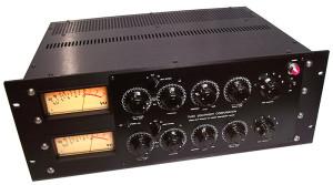 inregistrari audio compresor dinamic  mainlarge3