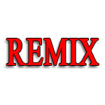 cubase sesiune remix extended mix inregistrari audio 150