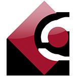 Cursul de Cubase inregistrari audio tutorial productie