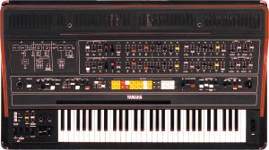 inregistrari audio sintetizator sintetizatoare analogic studio 04 cs80