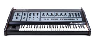 inregistrari audio sintetizator sintetizatoare analogic studio 08 Screen-shot-2014-04-23-at-09.05.57