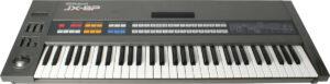 inregistrari audio sintetizator sintetizatoare analogic studio 10 roland-jx-8p