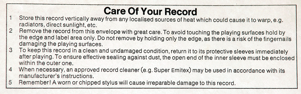 care-of-your-record