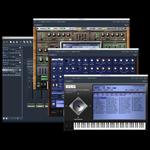 SAS - sindromul achizitie de scule echipamente audio electronice home studio inregistrari