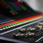 sabloane tempalte daw sesiune cubase ableton pro tools fuity sonar productie audio