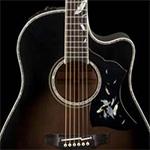 Inregistrare chitara acustica stereo 3