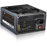 sursa-techsolo-psu-650w-techsolo-stp-650-205431